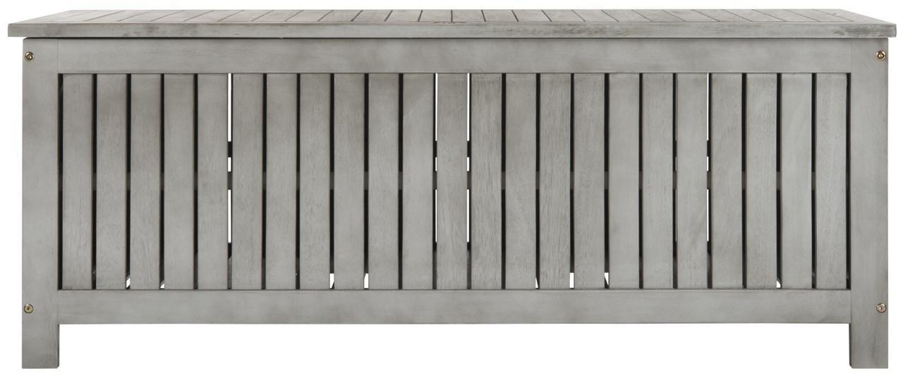Pat7037b Trash Cans Storage Furniture By Safavieh