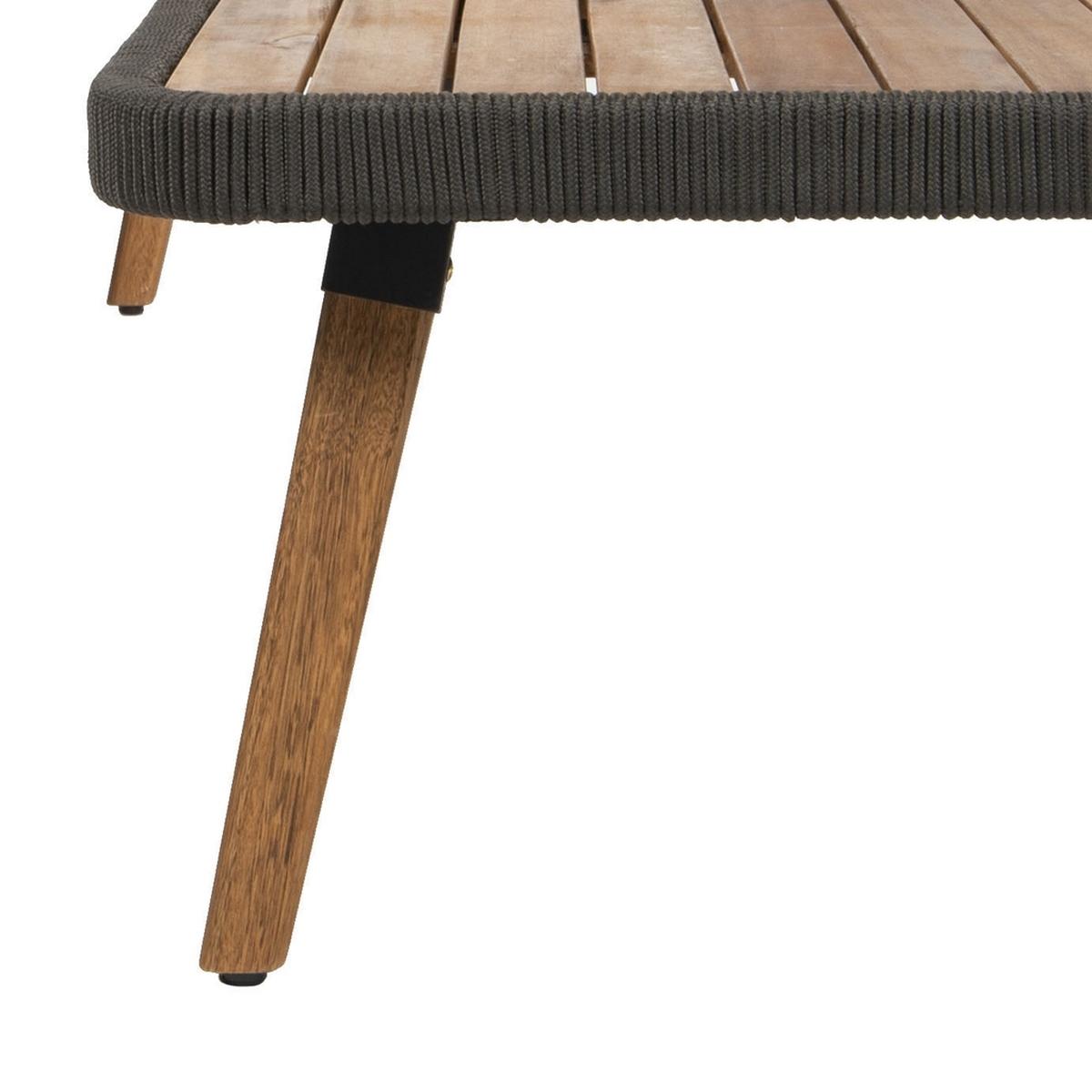 PAT7049B Patio Sets - 4 Piece - Furniture by Safavieh on Safavieh Raldin id=43503