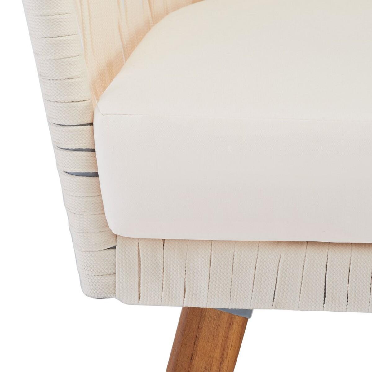 PAT7074D Patio Sets - 4 Piece - Furniture by Safavieh on Safavieh Ransin id=96234
