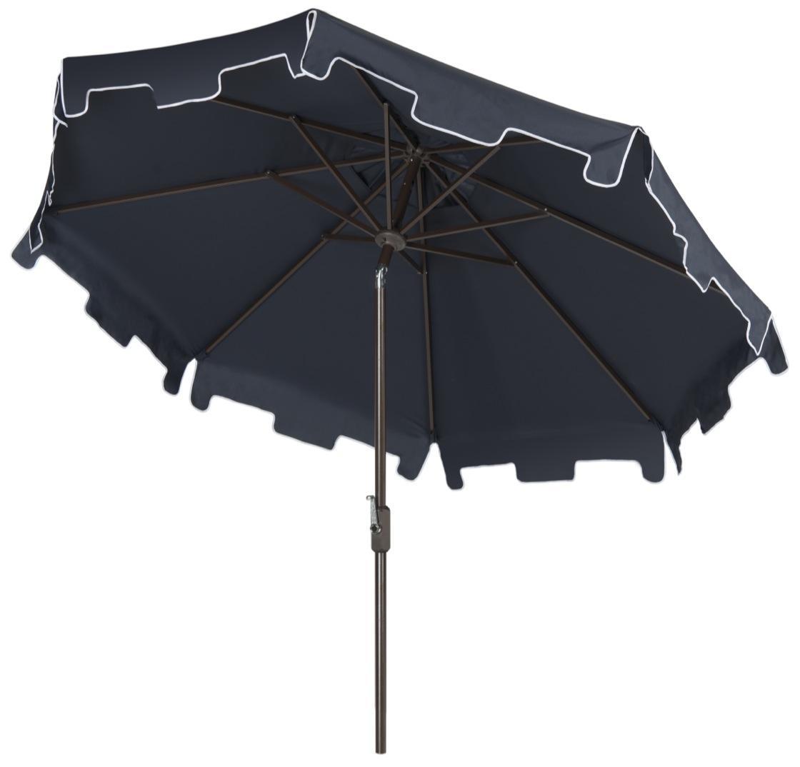 Pat8000a Umbrellas Furniture By Safavieh