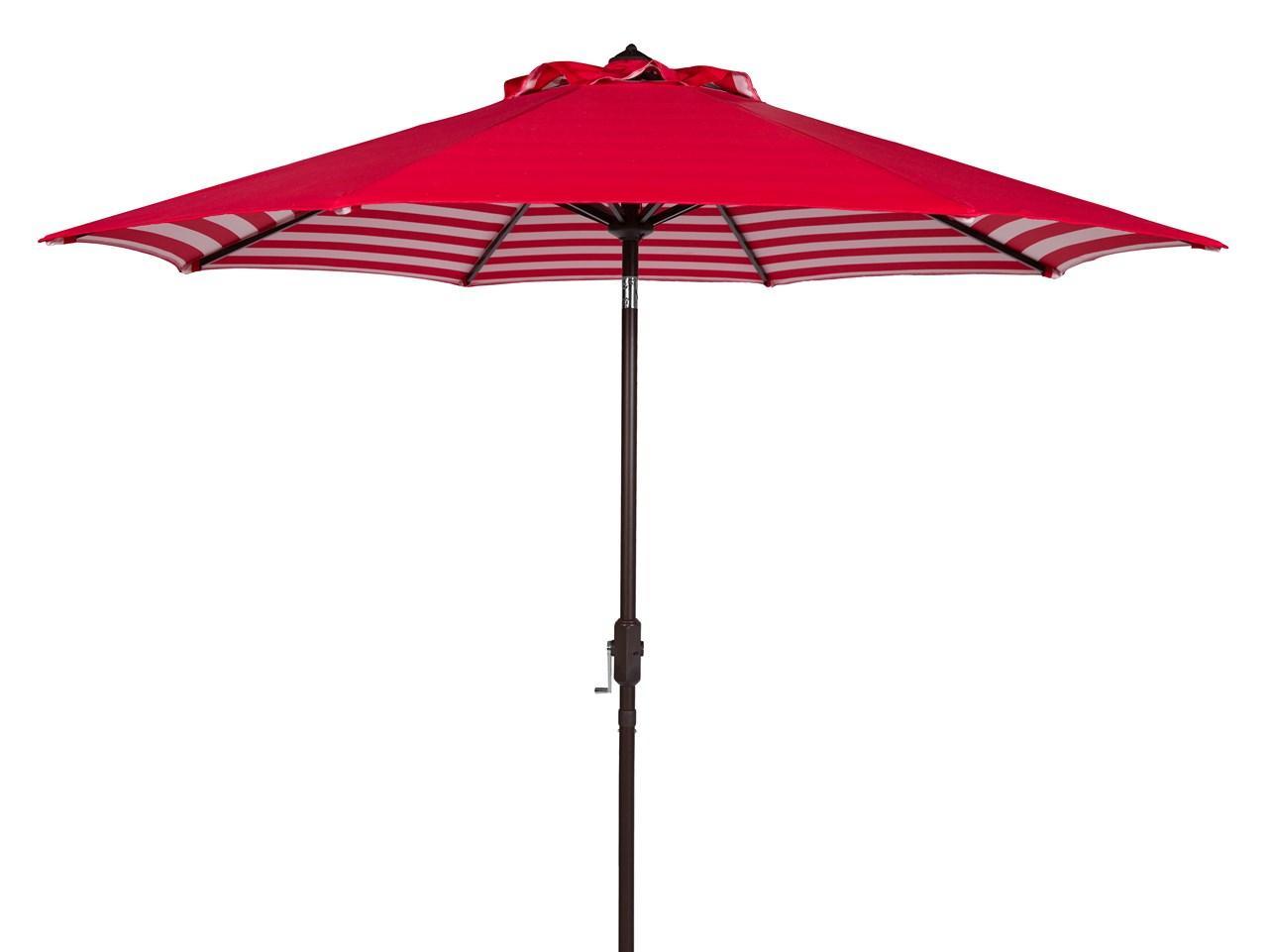 pat8007f umbrellas