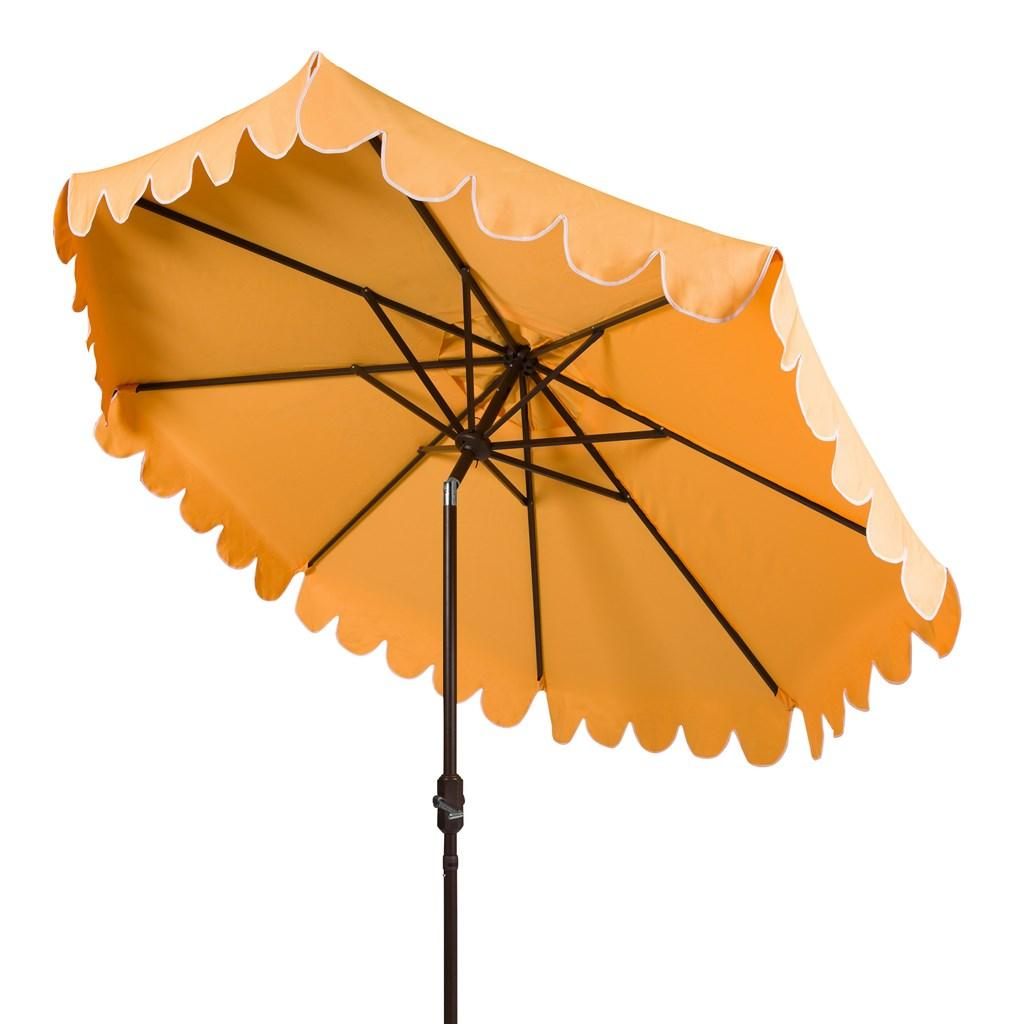 Pat8010d Umbrellas Furniture By Safavieh