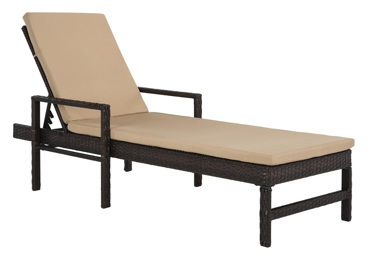 PAT9000A Sun Loungers - Furniture by Safavieh