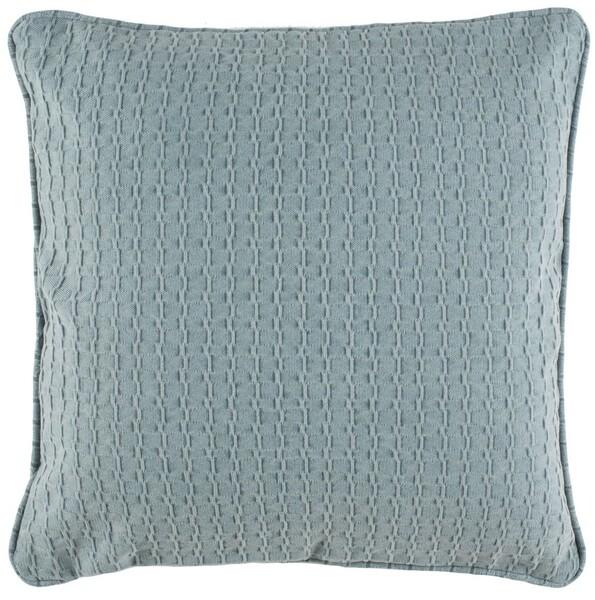 Tremendous Pls7080A Pillows Safavieh Gamerscity Chair Design For Home Gamerscityorg