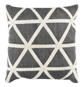 VIOLA COWHIDE  Pillow