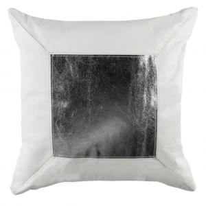 TINSLEY COWHIDE  Pillow