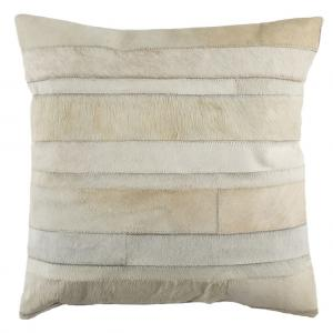 PERRY COWHIDE  Pillow