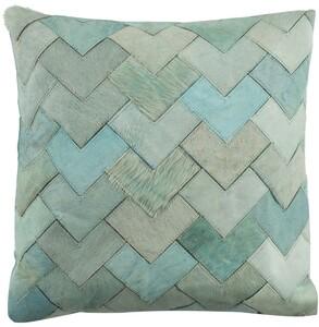 Throw Pillows Decorative Home Accessories Safaviehcom