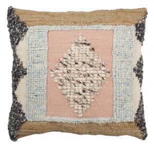 arden pillow item pls300a color pinkmulti