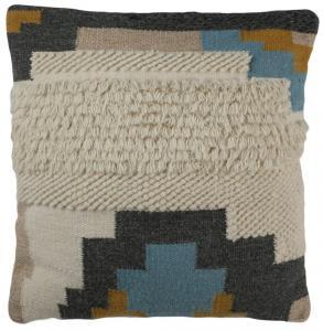 BINX  Pillow