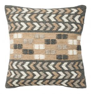 CARINE  Pillow