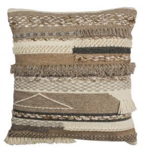 DEMNA  Pillow