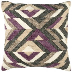 ISSEY  Pillow