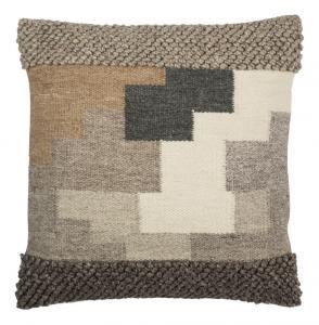 KARLIE  Pillow
