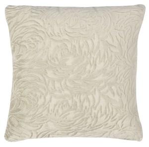 Tremendous Throw Pillows Accent Pillows For Every Decor Safavieh Com Dailytribune Chair Design For Home Dailytribuneorg