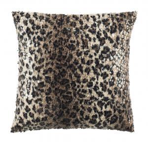 ZAHARA CHEETAH  Pillow
