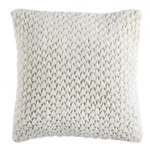 ABELLA  Pillow