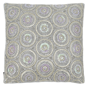Throw Pillows Decorative Home Accessories Safaviehcom