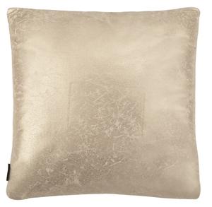 Throw Pillows Decorative Home Accessories Safavieh Com