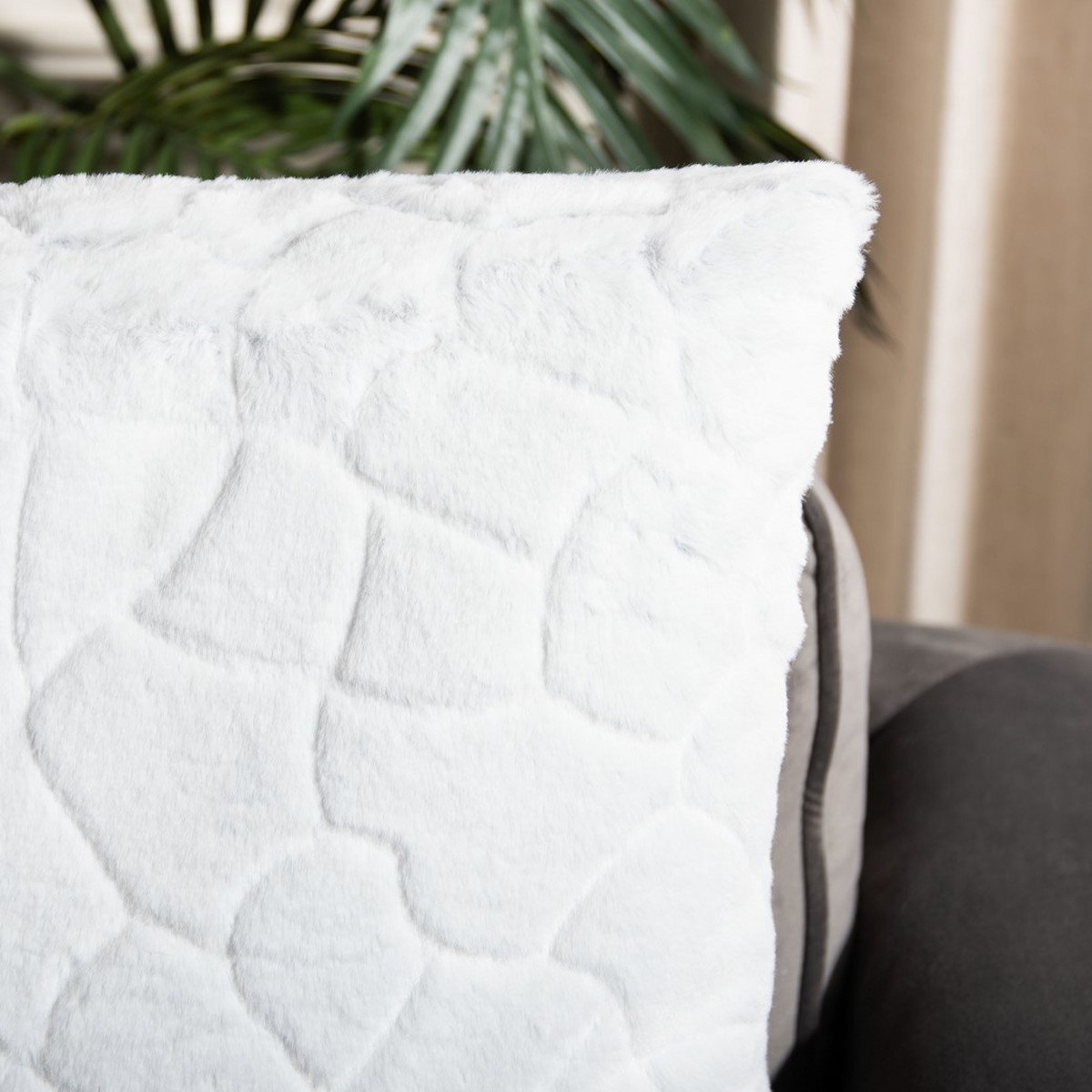 Pls7059a Pillows Safavieh