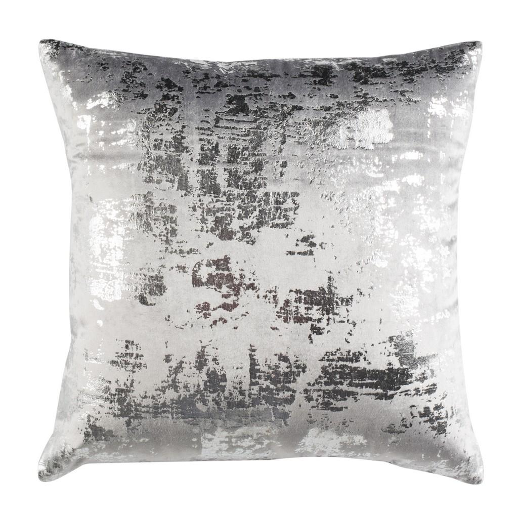 white and grey pillows, decorative throw pillows cushions & cushion covers ikea, pe s
