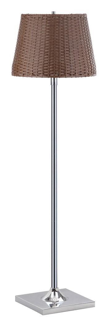 PLT4000B