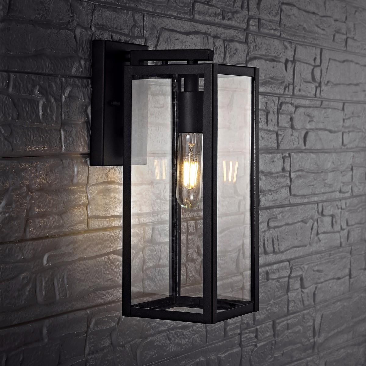 Plt4006a Outdoor Lighting Lighting By Safavieh