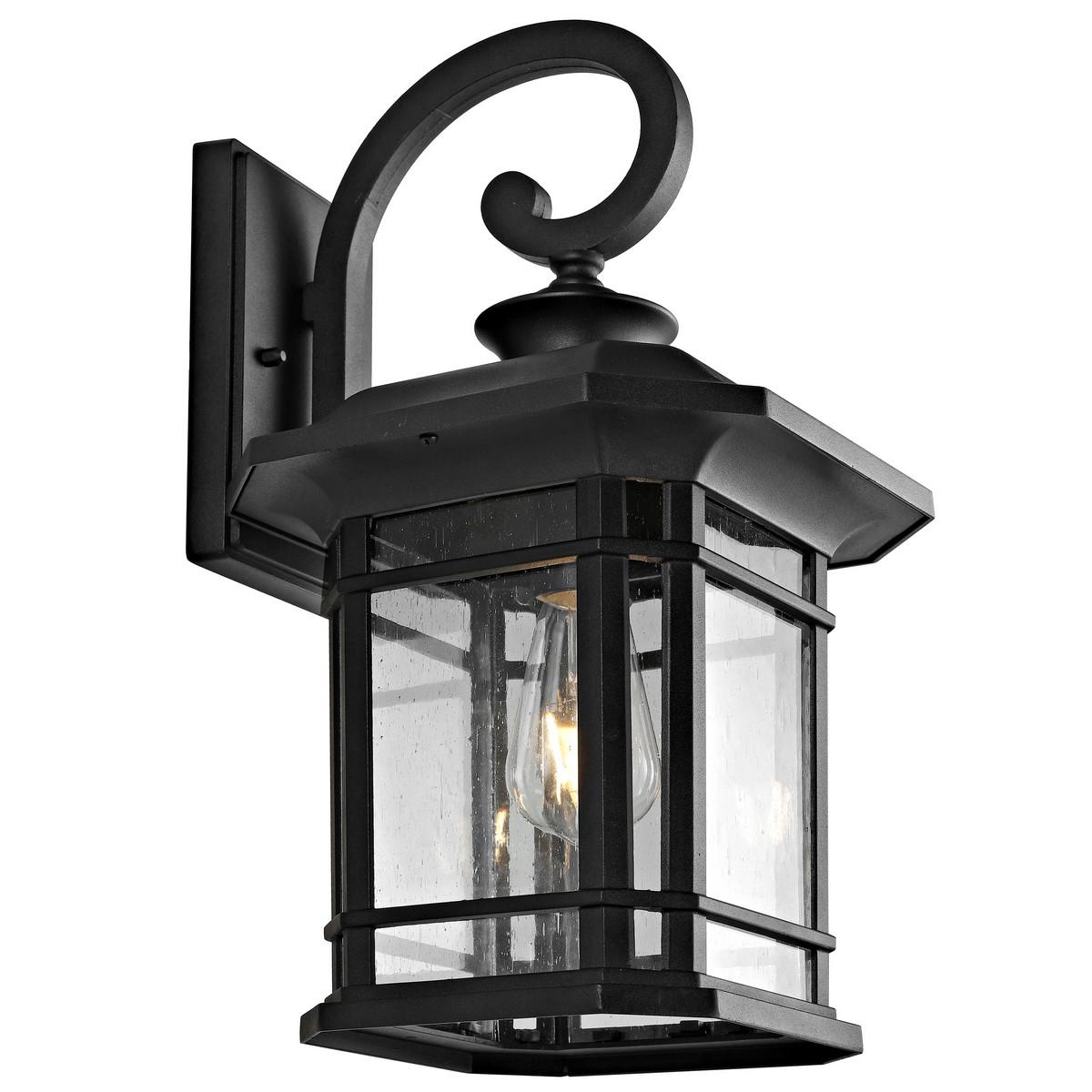Plt4011a Outdoor Lighting Lighting By Safavieh