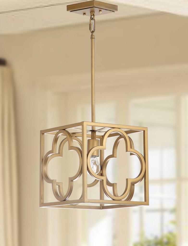 eichholtz owen lantern traditional pendant lighting. Trellis Lighting. Save Lighting Eichholtz Owen Lantern Traditional Pendant