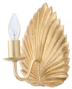 interior sconce lighting. ADONIS WALL SCONCE Item: SCN4001A-SET2 Color: GOLD LEAF Interior Sconce Lighting