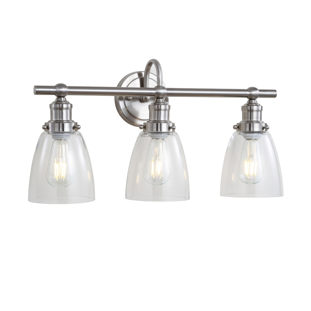 Scn4046a Sconces Lighting By Safavieh