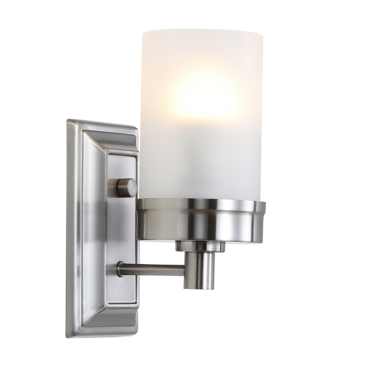 Scn4047a Sconces Lighting By Safavieh
