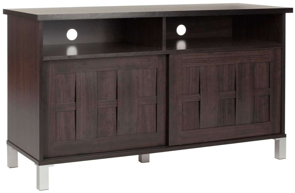 Sea1000a Tv Cabinet Furniture By Safavieh