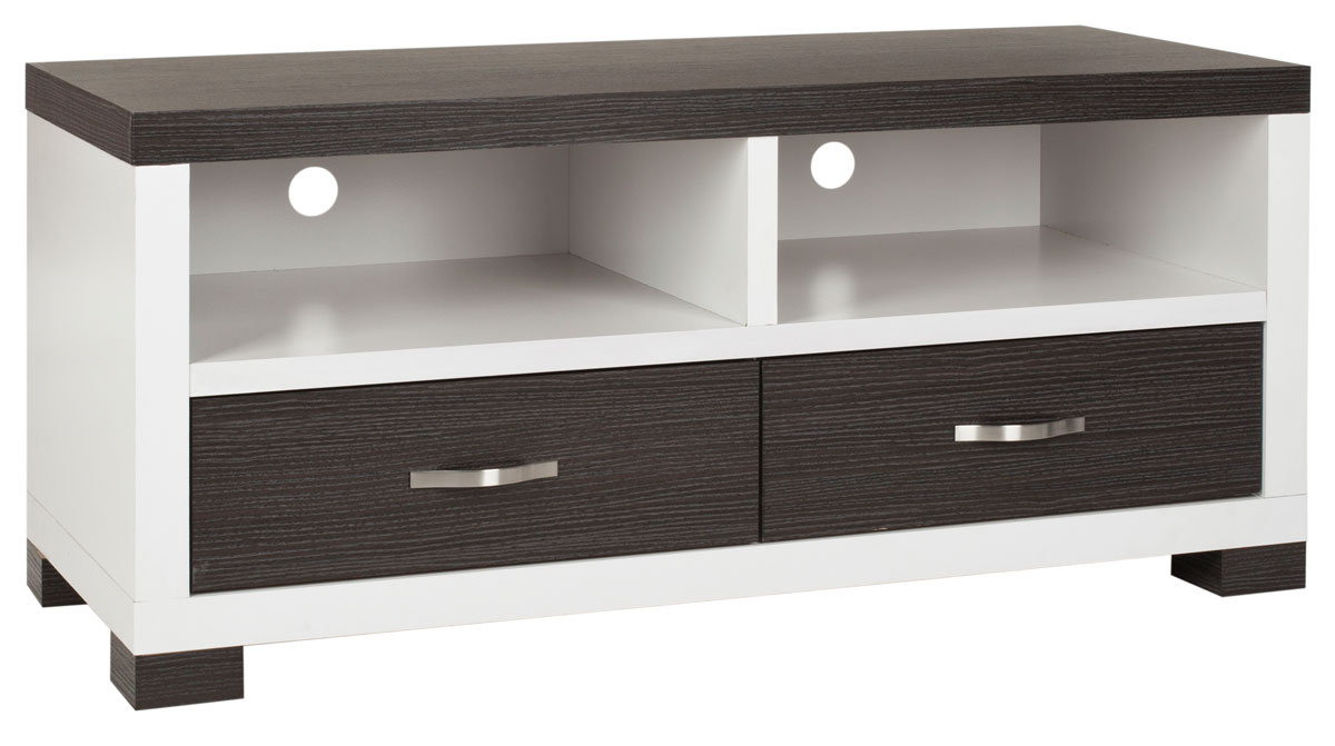 MONROE 2 DRAWER TV CABINET SEA1002A TV Cabinet