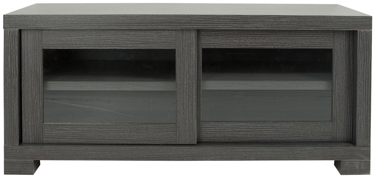 Favorite SEA1003B TV Cabinet - Furniture by Safavieh GG91