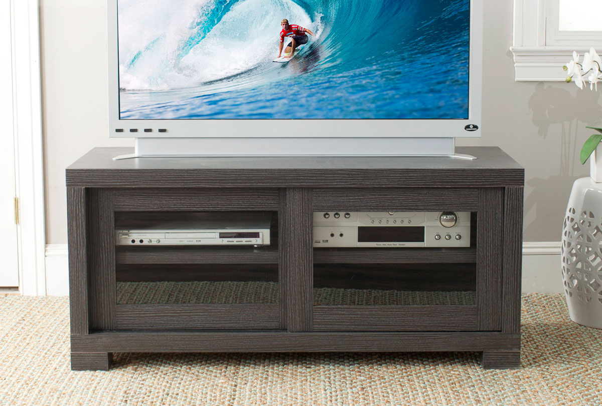 Sea1003b Tv Cabinet Furniture By Safavieh