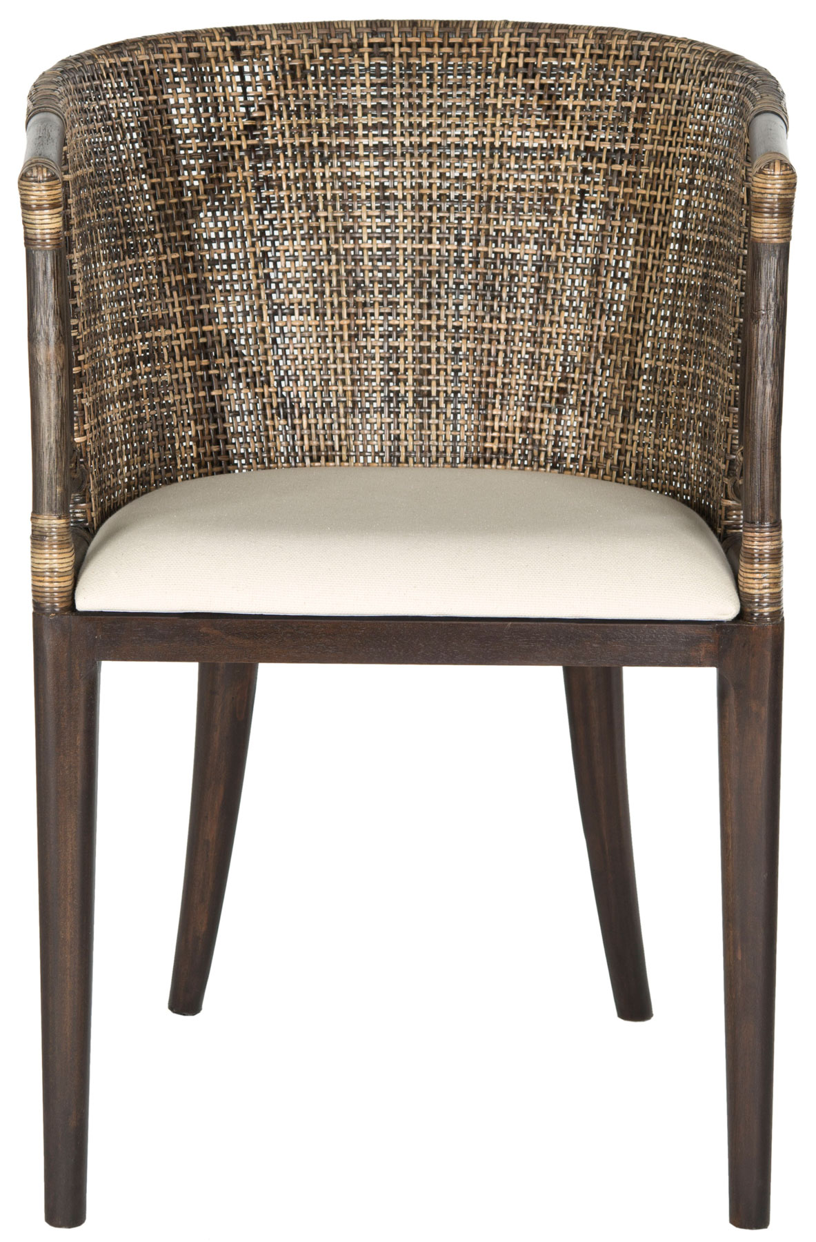 wood linen flared button bean upholstery conical living room multicolor fascinating accent design shaped rolled back woven polyester fabric tufted bohemian dark seat yellow espresso fetching with brown style size captivating arms modern full tables legs citrine chair of chairs deep furniture