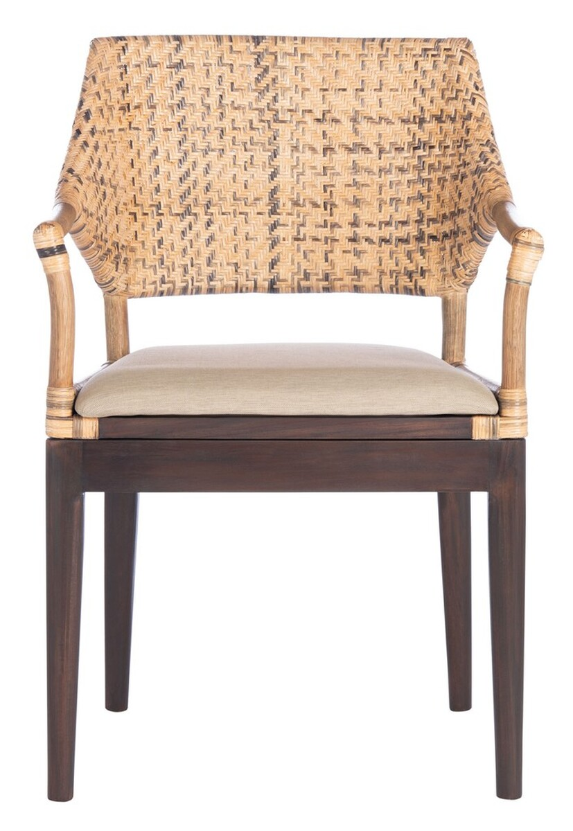 SEA4002A Accent Chairs Furniture by Safavieh