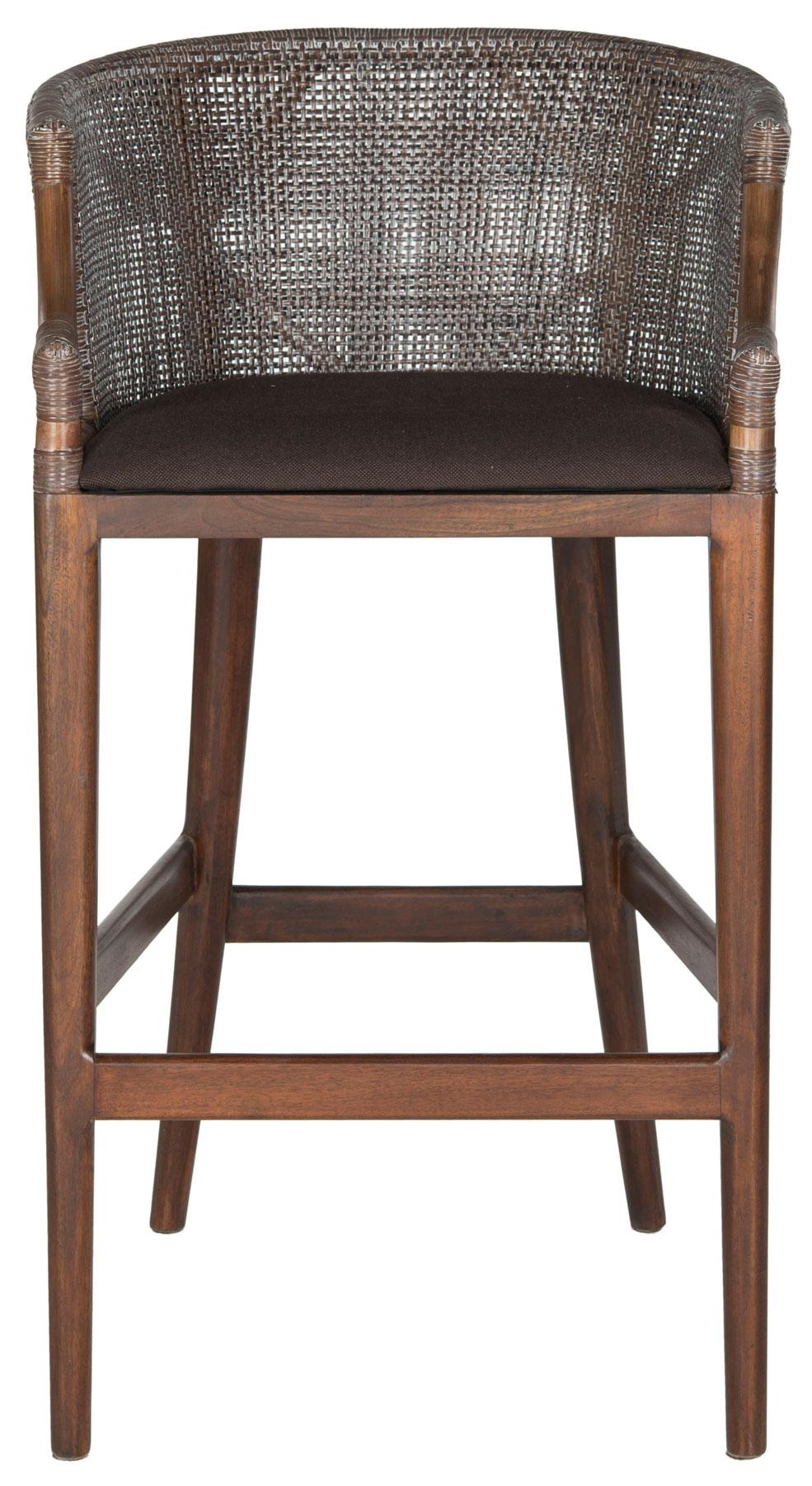sea4014a bar stools furniture by safavieh