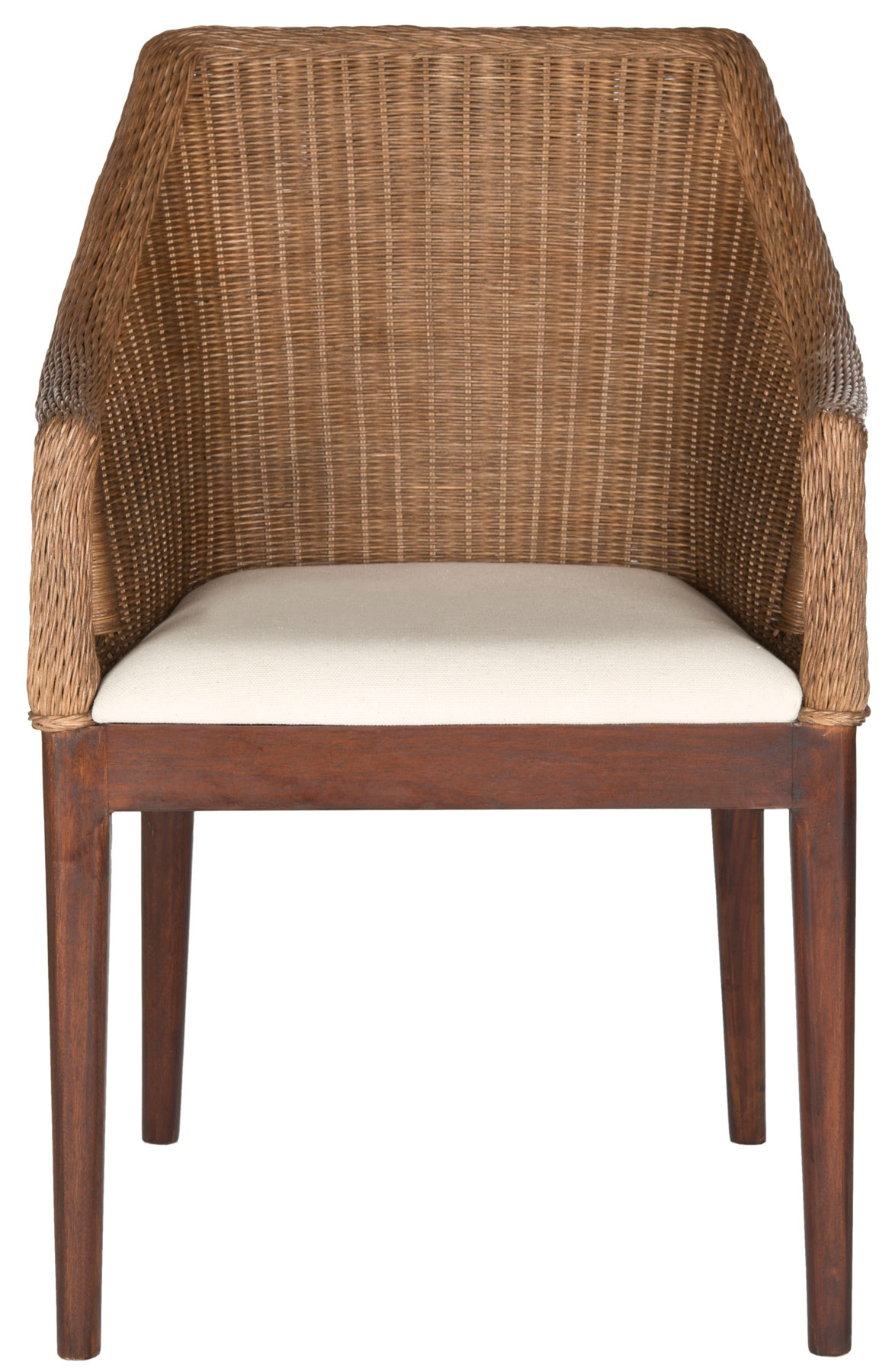 SEA4016A Accent Chairs Furniture by Safavieh
