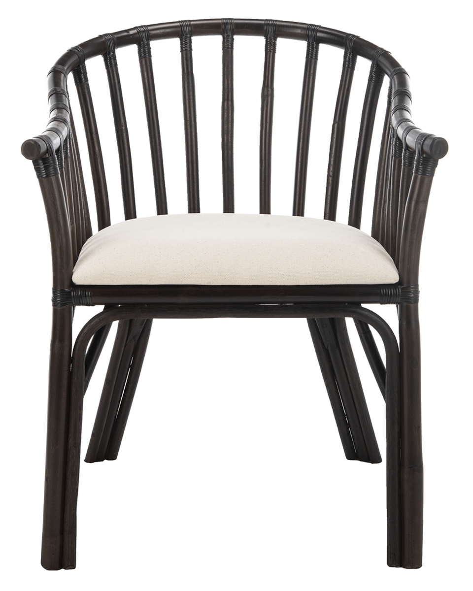 SEA4017A Accent Chairs - Furniture by Safavieh