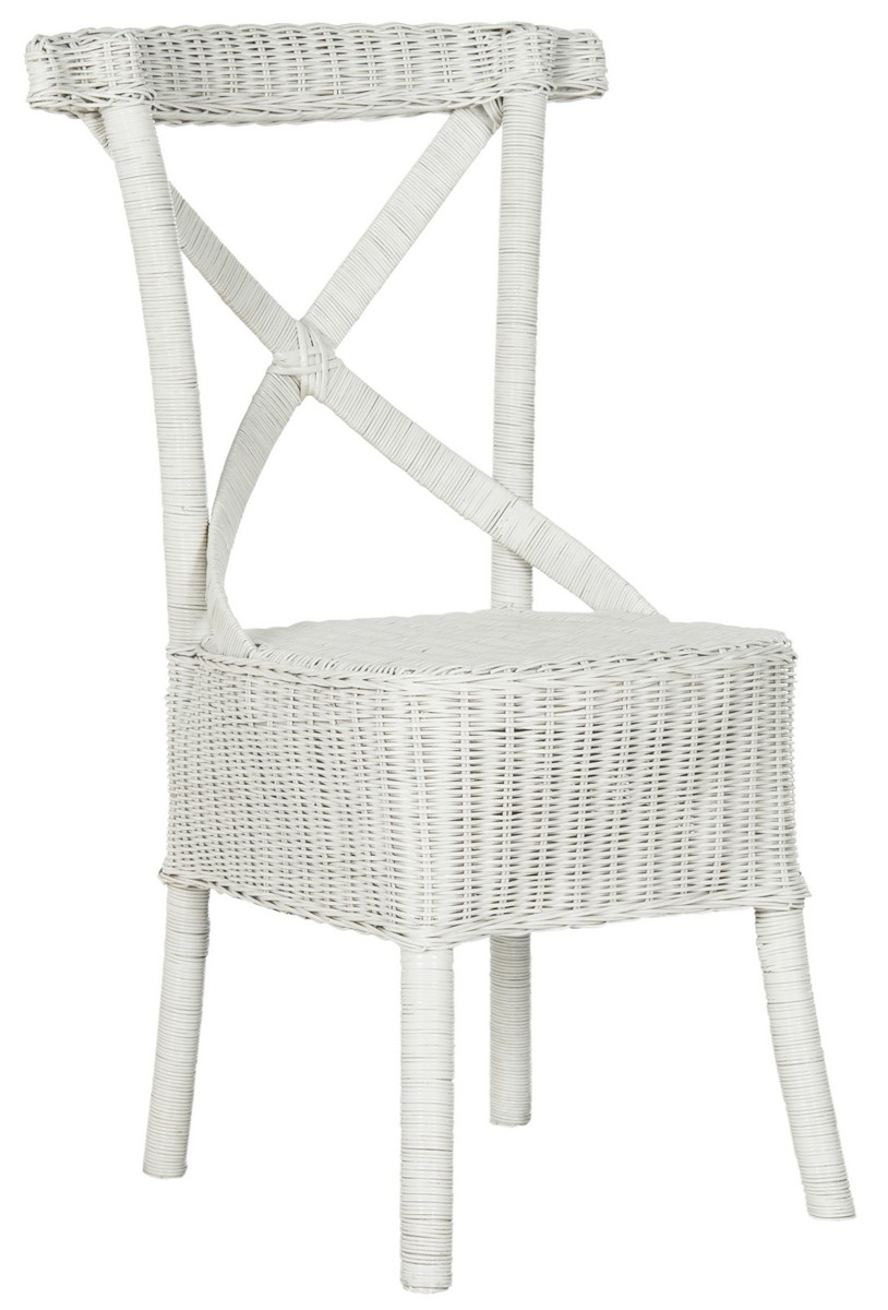 sea7032b set2 dining chairs furniture by safavieh