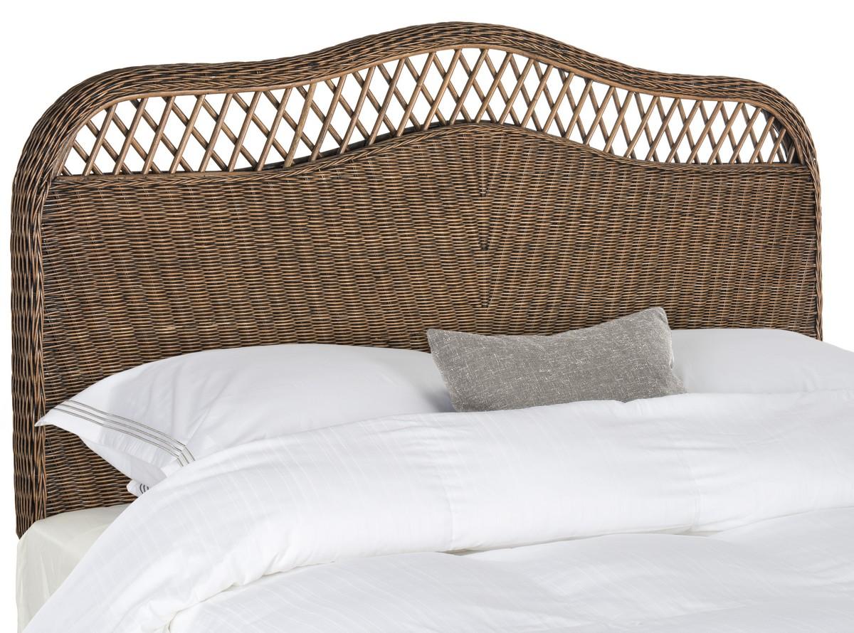 100 wicker queen headboard bedroom bp bedroom spectacular h
