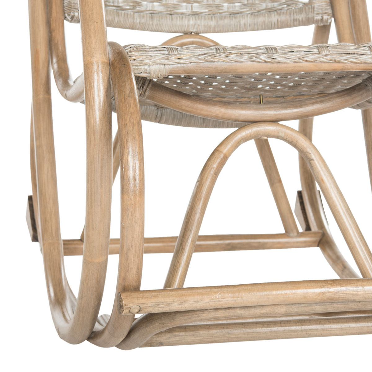 Sea8035a Rocking Chairs Furniture By Safavieh