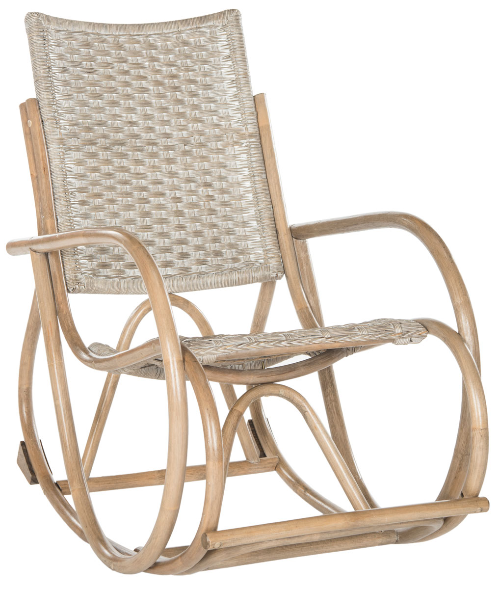 sc 1 st  Safavieh.com & SEA8035A Rocking Chairs - Furniture by Safavieh