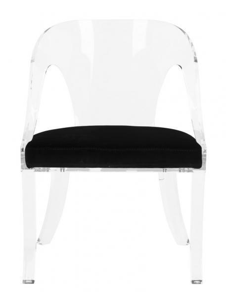Fantastic Sfv3537A Safavieh Beatyapartments Chair Design Images Beatyapartmentscom
