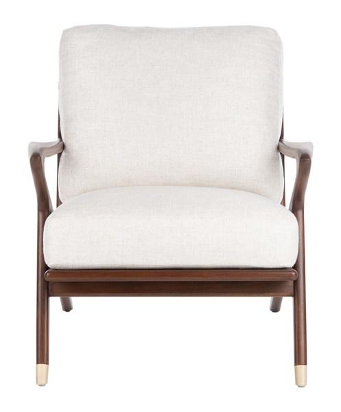 Enjoyable Sfv9015A Safavieh Pabps2019 Chair Design Images Pabps2019Com