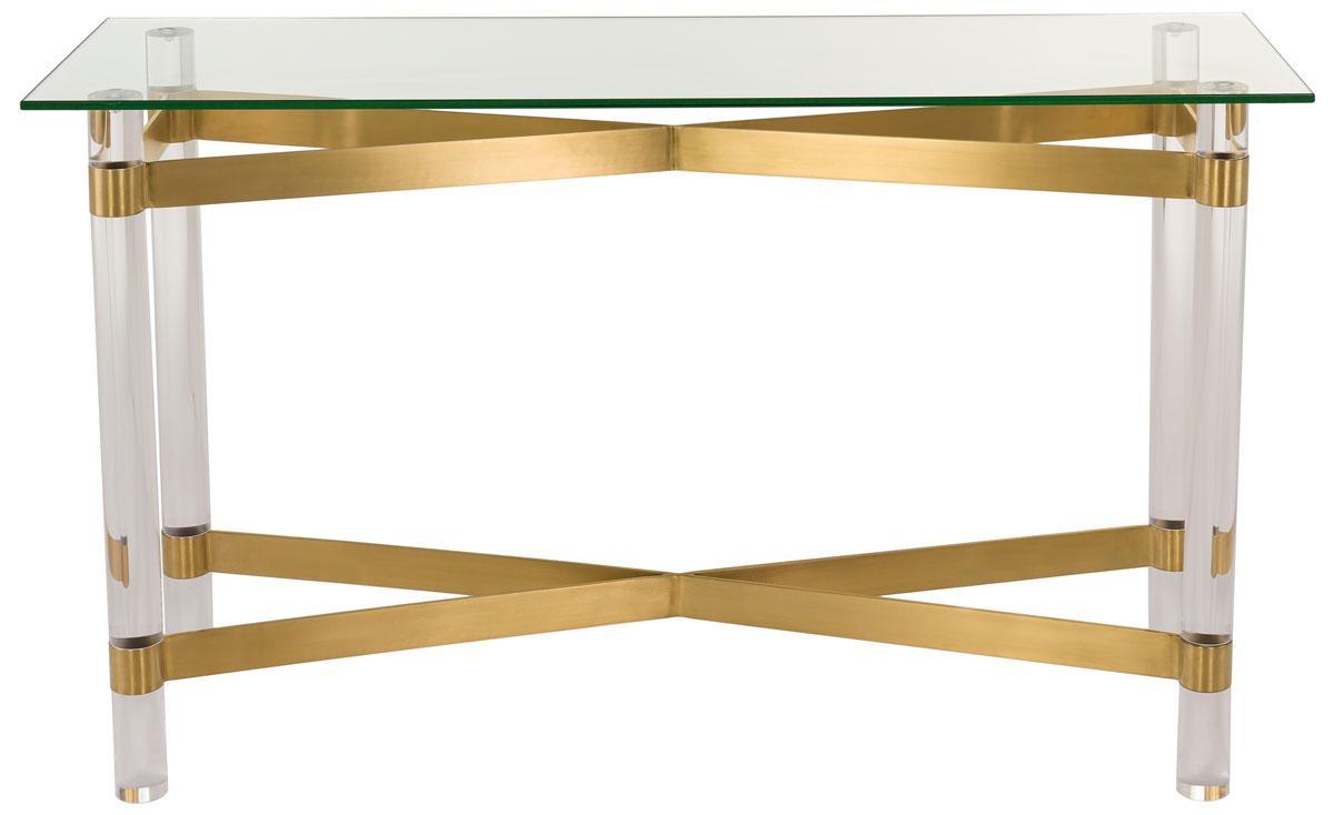 100 60 sofa table ironworx sofa trolley table vintage walnu