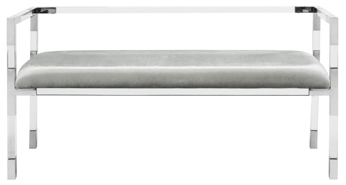 sfv2510b - Acrylic Bench