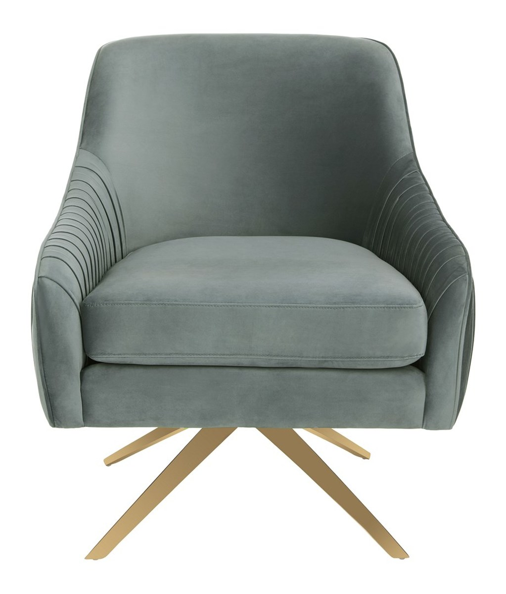 Fine Sfv4703A Safavieh Forskolin Free Trial Chair Design Images Forskolin Free Trialorg